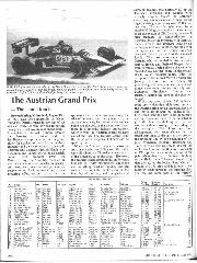 Page 26 of September 1984 issue thumbnail