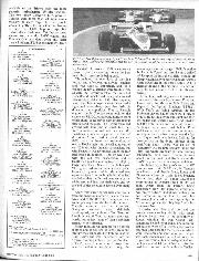 Archive issue September 1984 page 27 article thumbnail