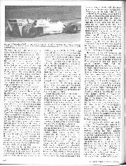 Archive issue September 1984 page 28 article thumbnail