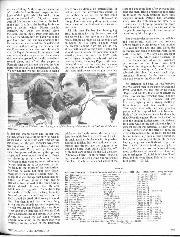 Archive issue September 1984 page 29 article thumbnail