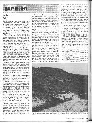 Archive issue September 1984 page 30 article thumbnail