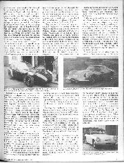 Archive issue September 1984 page 37 article thumbnail