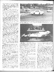 Archive issue September 1984 page 40 article thumbnail