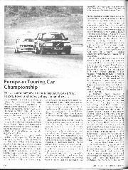 Page 48 of September 1984 issue thumbnail