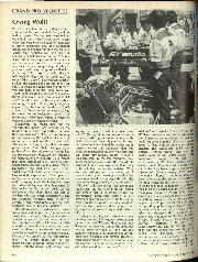 Archive issue September 1984 page 60 article thumbnail