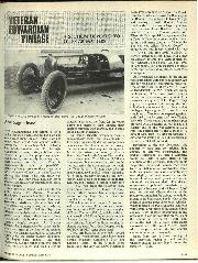 Archive issue September 1984 page 77 article thumbnail