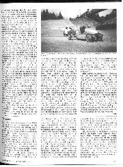 Archive issue September 1984 page 79 article thumbnail