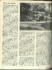 Archive issue September 1984 page 84 article thumbnail