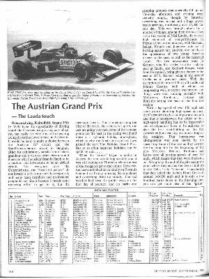 Page 26 of September 1984 archive issue thumbnail