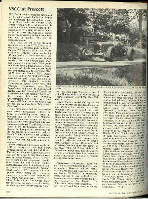 Page 84 of September 1984 archive issue thumbnail
