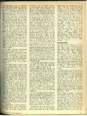 Page 89 of September 1984 archive issue thumbnail