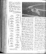 Archive issue September 1985 page 28 article thumbnail