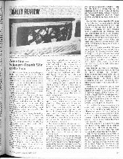 Archive issue September 1985 page 33 article thumbnail