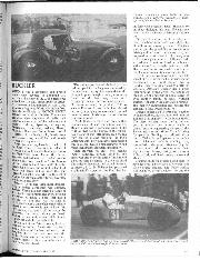 Page 35 of September 1985 issue thumbnail