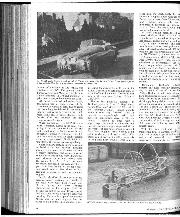 Archive issue September 1985 page 36 article thumbnail