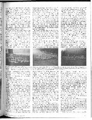 Archive issue September 1985 page 37 article thumbnail
