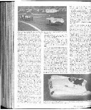 Archive issue September 1985 page 38 article thumbnail