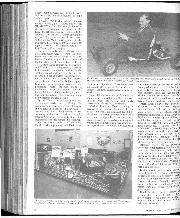 Archive issue September 1985 page 40 article thumbnail