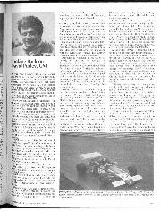 Page 41 of September 1985 issue thumbnail