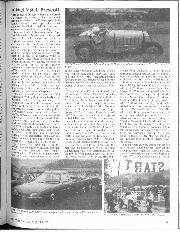 Page 45 of September 1985 issue thumbnail