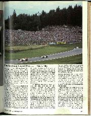 Page 63 of September 1985 issue thumbnail