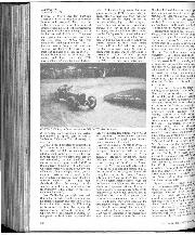 Archive issue September 1985 page 84 article thumbnail