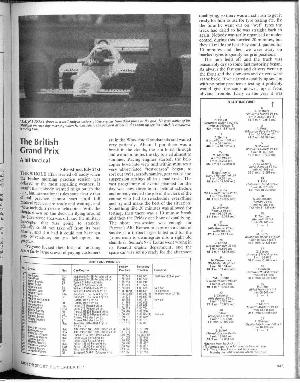 Page 21 of September 1985 archive issue thumbnail