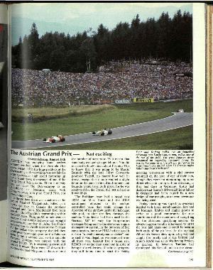 Page 63 of September 1985 archive issue thumbnail