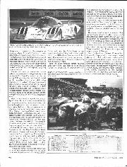 Archive issue September 1986 page 22 article thumbnail