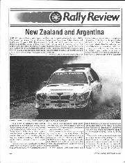 Page 24 of September 1986 issue thumbnail