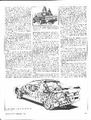 Archive issue September 1986 page 29 article thumbnail