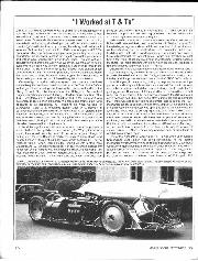 Archive issue September 1986 page 44 article thumbnail