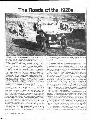 Page 47 of September 1986 issue thumbnail