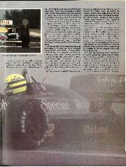Archive issue September 1986 page 63 article thumbnail