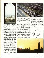 Archive issue September 1986 page 64 article thumbnail