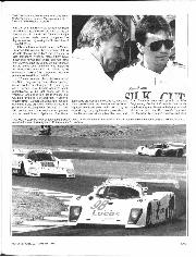 Archive issue September 1986 page 79 article thumbnail
