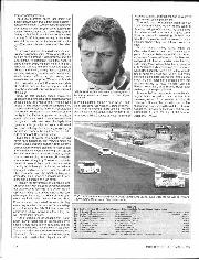 Archive issue September 1986 page 80 article thumbnail