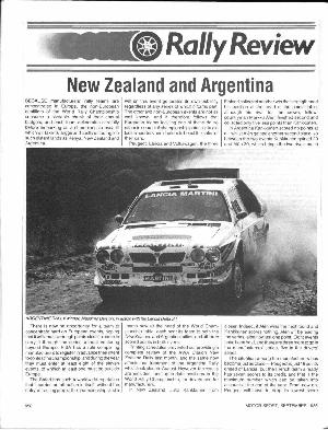 Page 24 of September 1986 archive issue thumbnail