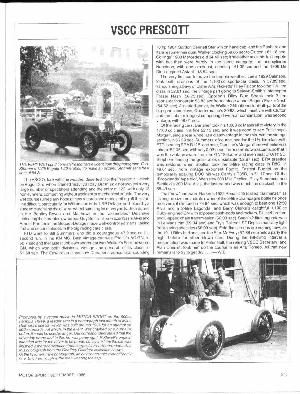 Page 49 of September 1986 archive issue thumbnail