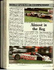 Page 14 of September 1987 issue thumbnail