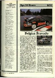 Page 23 of September 1987 issue thumbnail