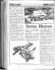 Page 32 of September 1987 issue thumbnail