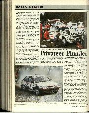 Page 42 of September 1987 issue thumbnail