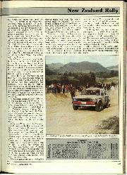 Archive issue September 1987 page 43 article thumbnail