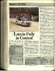 Archive issue September 1987 page 46 article thumbnail