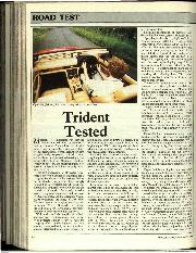 Page 50 of September 1987 issue thumbnail