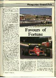 Page 55 of September 1987 issue thumbnail