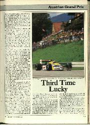Page 59 of September 1987 issue thumbnail