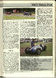 Archive issue September 1987 page 65 article thumbnail