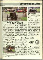Page 71 of September 1987 issue thumbnail